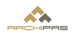 Archipas